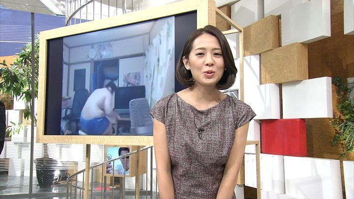 tsubakihara20141130_08.jpg