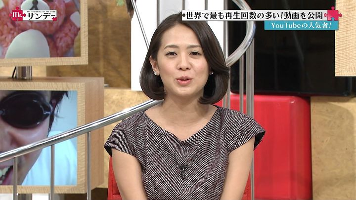 tsubakihara20141130_12.jpg