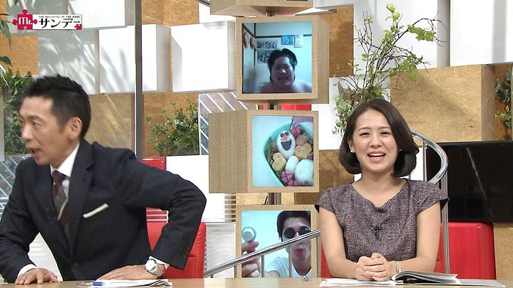 tsubakihara20141130_14.jpg