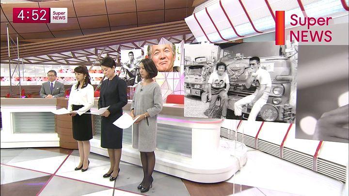 tsubakihara20141201_01.jpg
