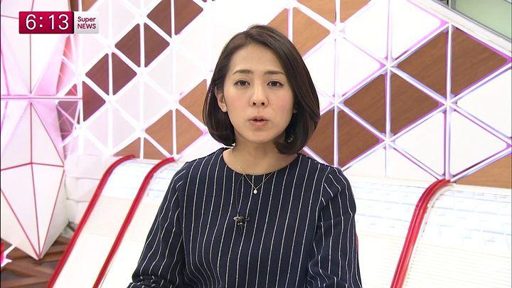 tsubakihara20141204_02.jpg