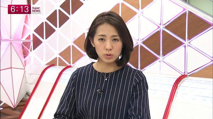 tsubakihara20141204_03.jpg