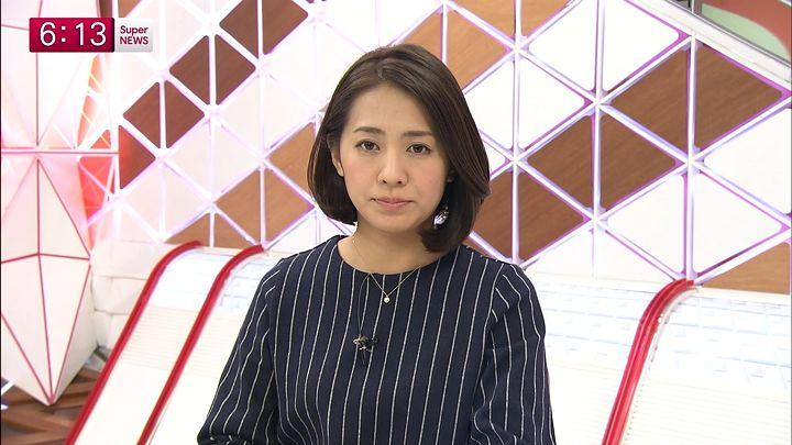 tsubakihara20141204_04.jpg