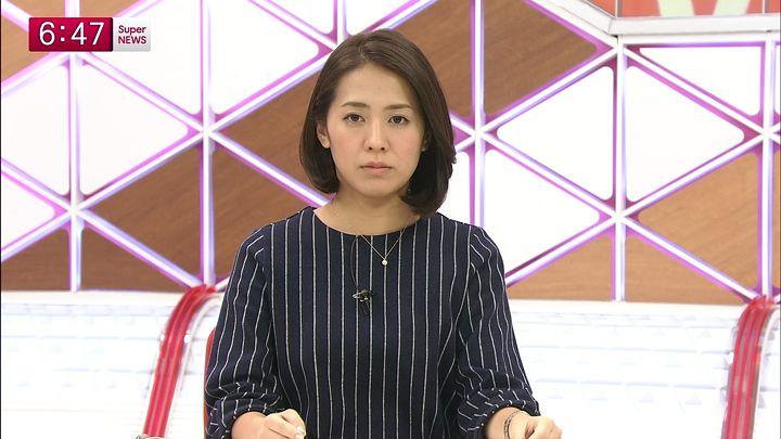 tsubakihara20141204_06.jpg