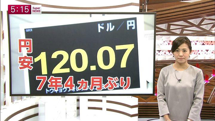 tsubakihara20141205_11.jpg