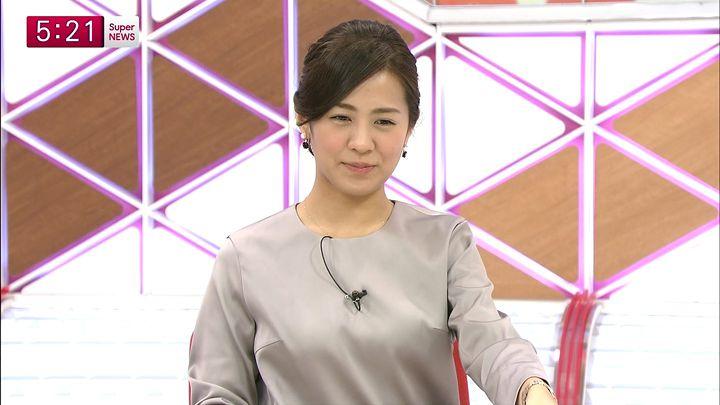 tsubakihara20141205_12.jpg