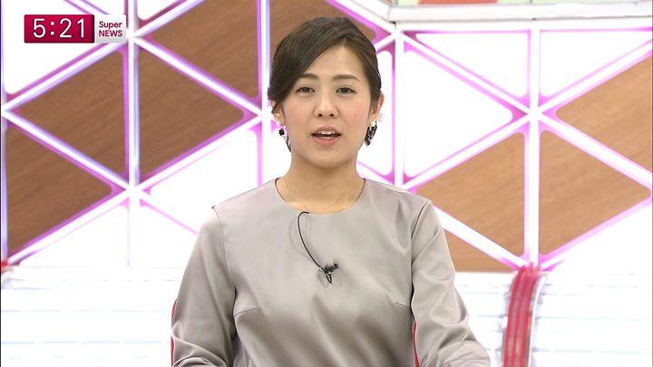 tsubakihara20141205_13.jpg