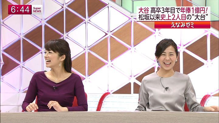 tsubakihara20141205_18.jpg