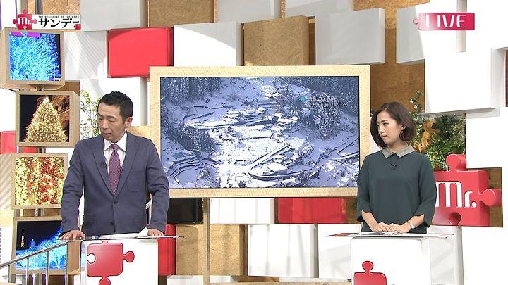 tsubakihara20141207_02.jpg