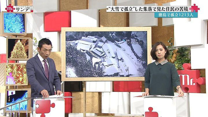 tsubakihara20141207_03.jpg