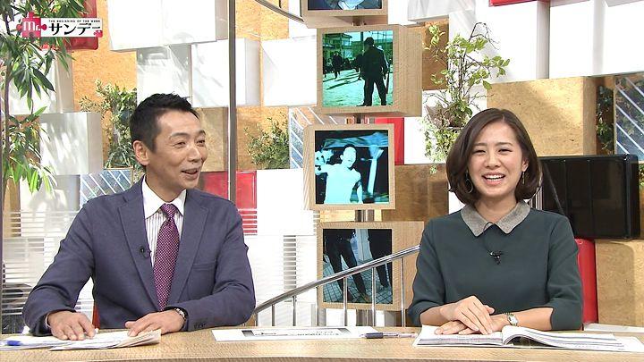 tsubakihara20141207_12.jpg