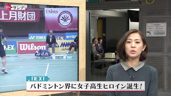 tsubakihara20141207_13.jpg