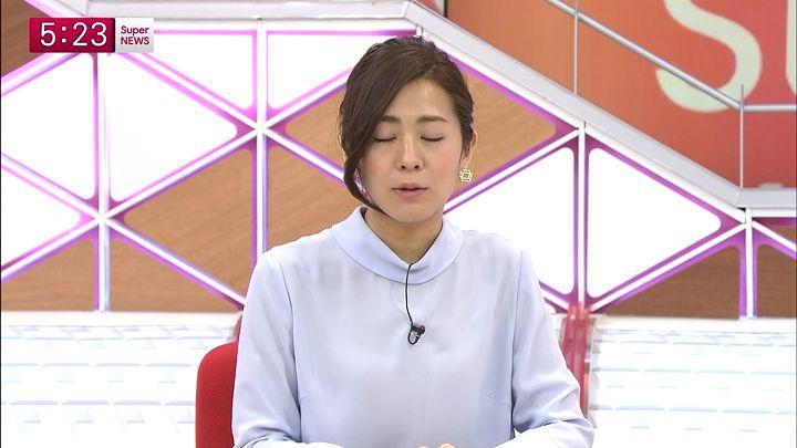 tsubakihara20141208_06.jpg