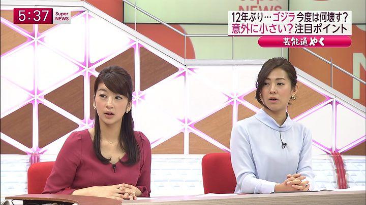 tsubakihara20141208_08.jpg