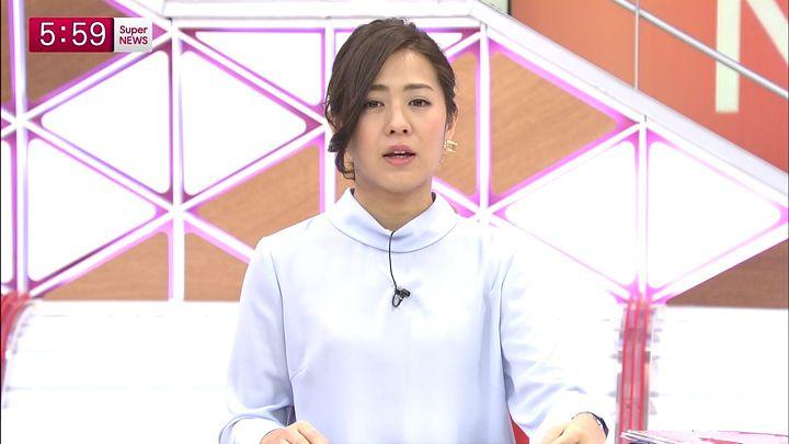 tsubakihara20141208_10.jpg