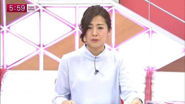 tsubakihara20141208_11.jpg