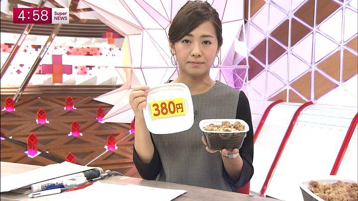 tsubakihara20141209_03.jpg