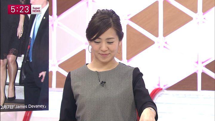 tsubakihara20141209_08.jpg