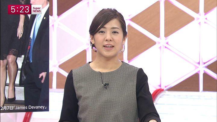 tsubakihara20141209_09.jpg