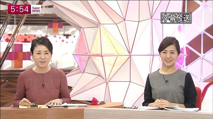 tsubakihara20141209_12.jpg