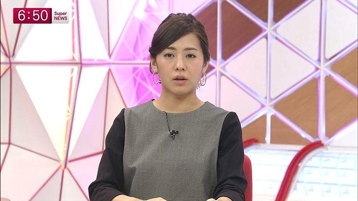 tsubakihara20141209_13.jpg