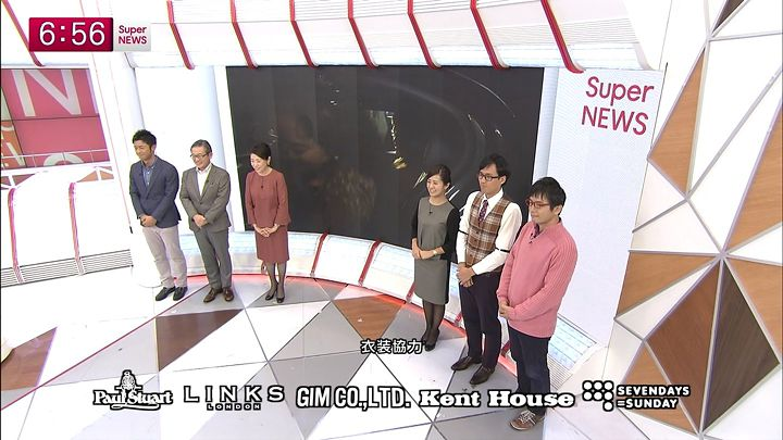 tsubakihara20141209_17.jpg