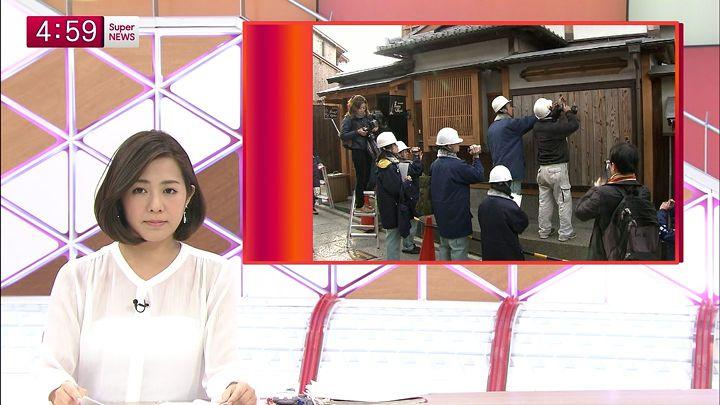 tsubakihara20141210_03.jpg