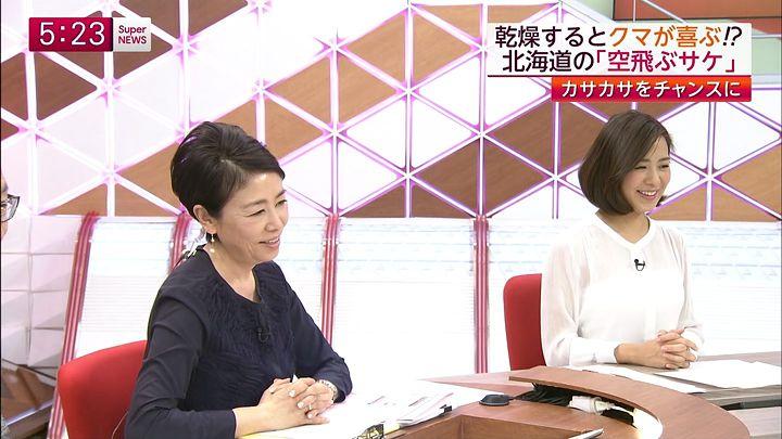 tsubakihara20141210_06.jpg