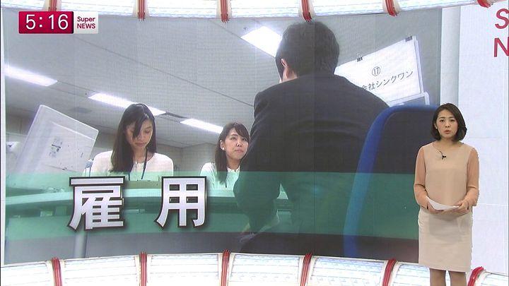 tsubakihara20141212_03.jpg