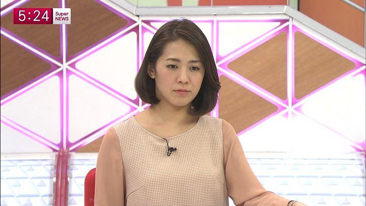 tsubakihara20141212_07.jpg