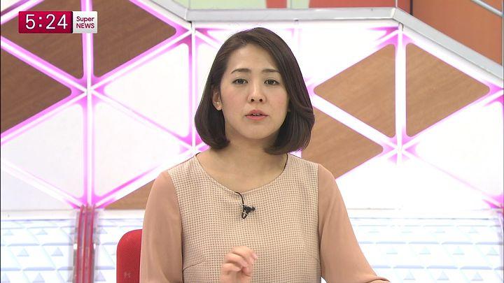 tsubakihara20141212_08.jpg