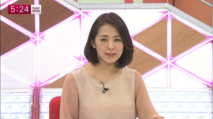 tsubakihara20141212_09.jpg