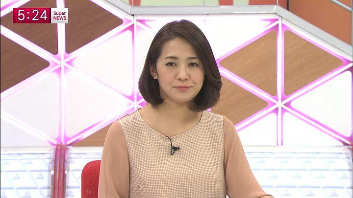 tsubakihara20141212_10.jpg