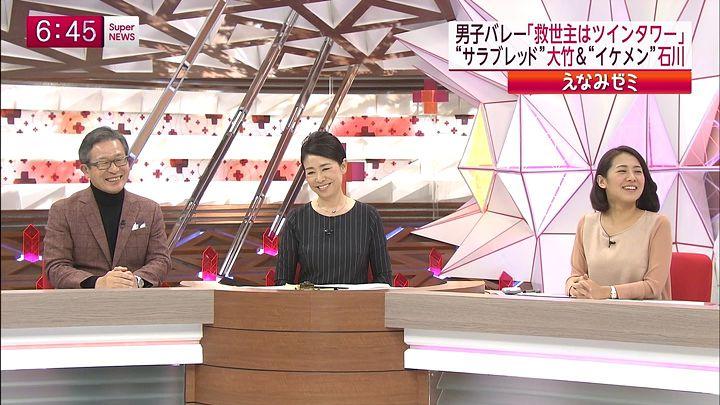 tsubakihara20141212_14.jpg
