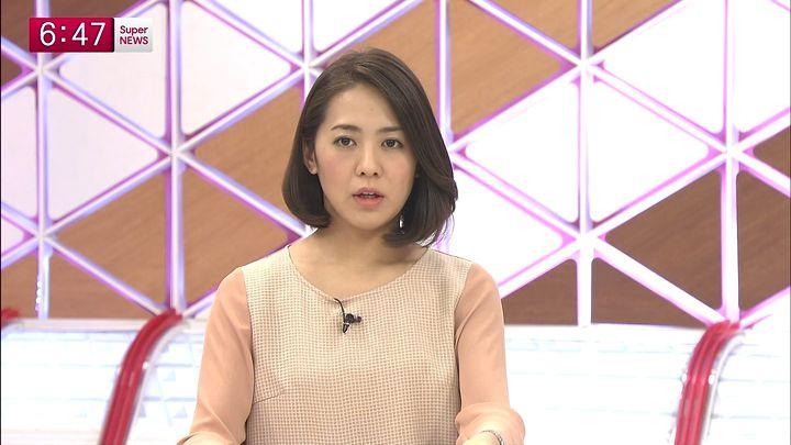 tsubakihara20141212_15.jpg