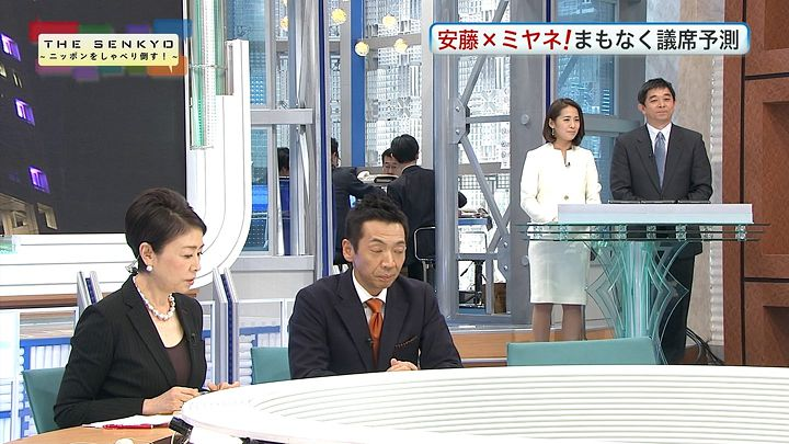 tsubakihara20141214_02.jpg