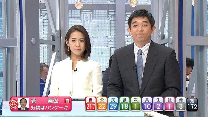 tsubakihara20141214_04.jpg