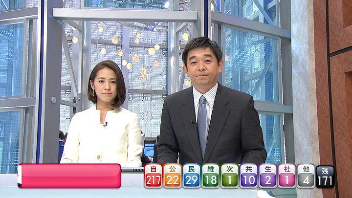 tsubakihara20141214_06.jpg