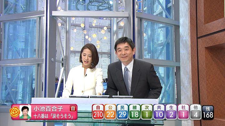 tsubakihara20141214_07.jpg