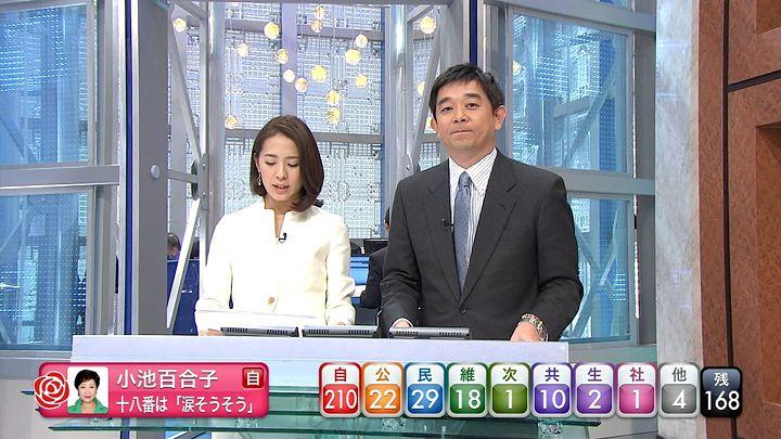 tsubakihara20141214_08.jpg