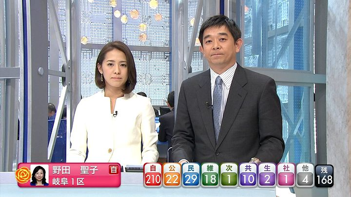 tsubakihara20141214_09.jpg