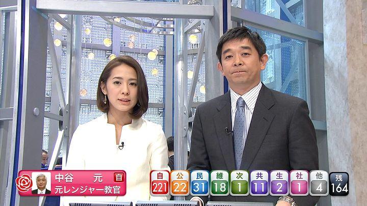 tsubakihara20141214_11.jpg