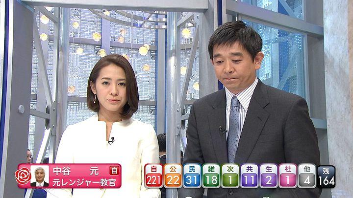 tsubakihara20141214_12.jpg