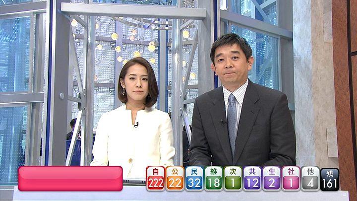 tsubakihara20141214_14.jpg