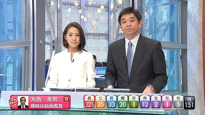 tsubakihara20141214_15.jpg