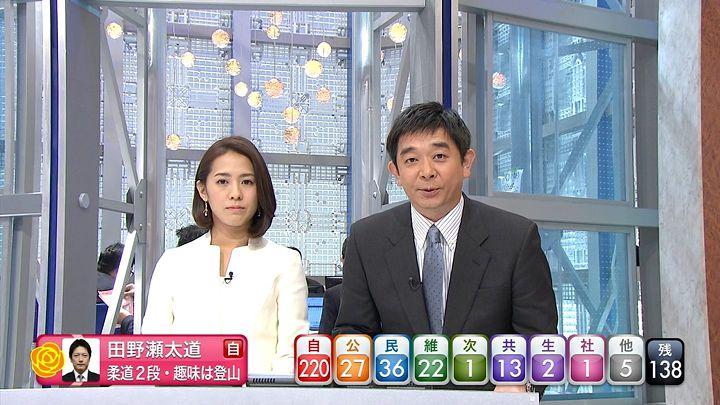 tsubakihara20141214_16.jpg