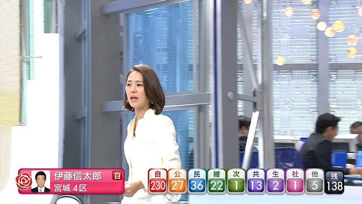 tsubakihara20141214_18.jpg