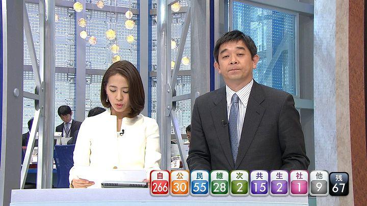 tsubakihara20141214_22.jpg