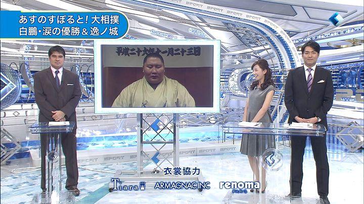 uchida20141124_07.jpg