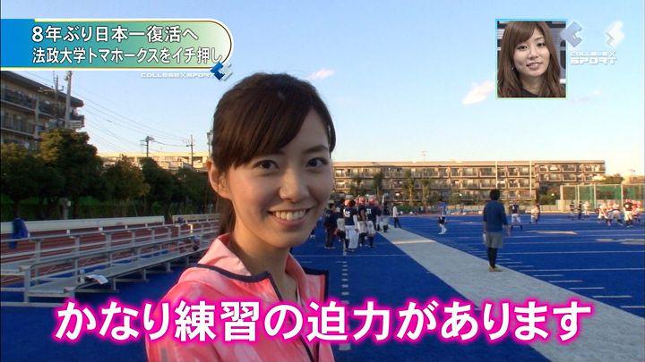 uchida20141128_42.jpg